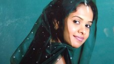 Anisa Khan